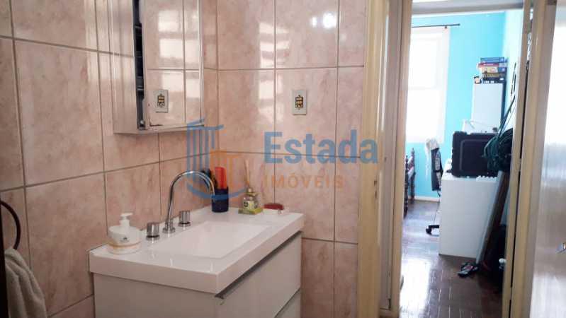 19 - Apartamento À Venda - Copacabana - Rio de Janeiro - RJ - ESAP40040 - 20