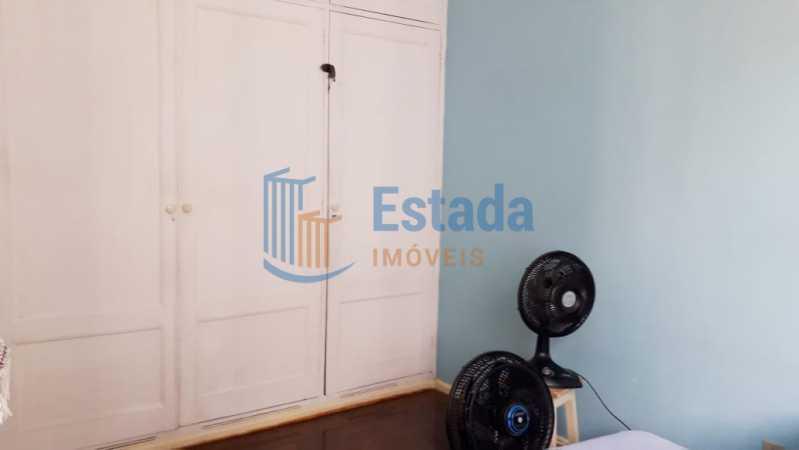 21 - Apartamento À Venda - Copacabana - Rio de Janeiro - RJ - ESAP40040 - 22