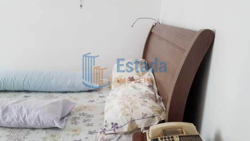 23 - Apartamento À Venda - Copacabana - Rio de Janeiro - RJ - ESAP40040 - 24