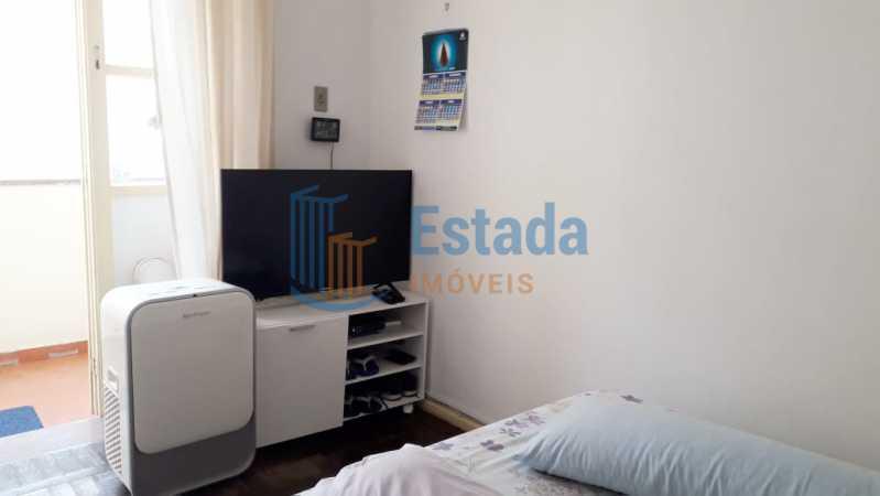 24 - Apartamento À Venda - Copacabana - Rio de Janeiro - RJ - ESAP40040 - 25