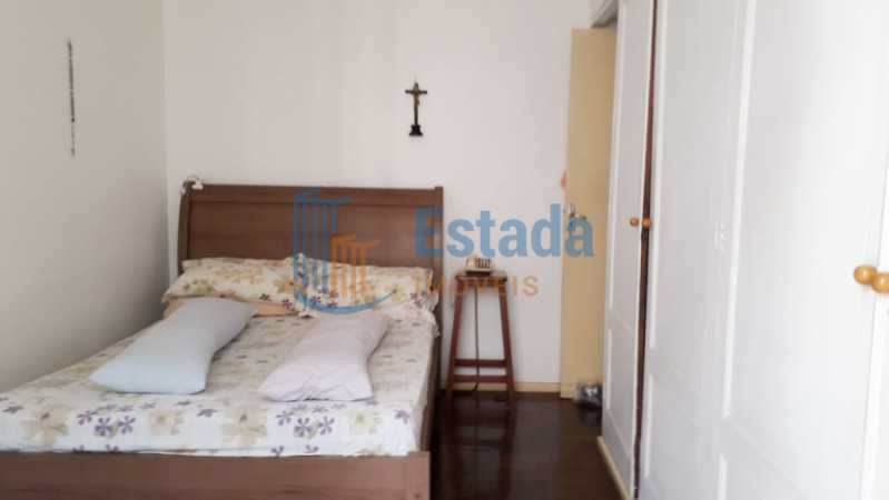 25 - Apartamento À Venda - Copacabana - Rio de Janeiro - RJ - ESAP40040 - 26