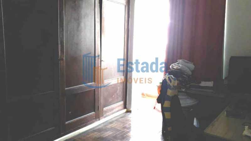 14 - Apartamento À Venda - Copacabana - Rio de Janeiro - RJ - ESAP40040 - 15