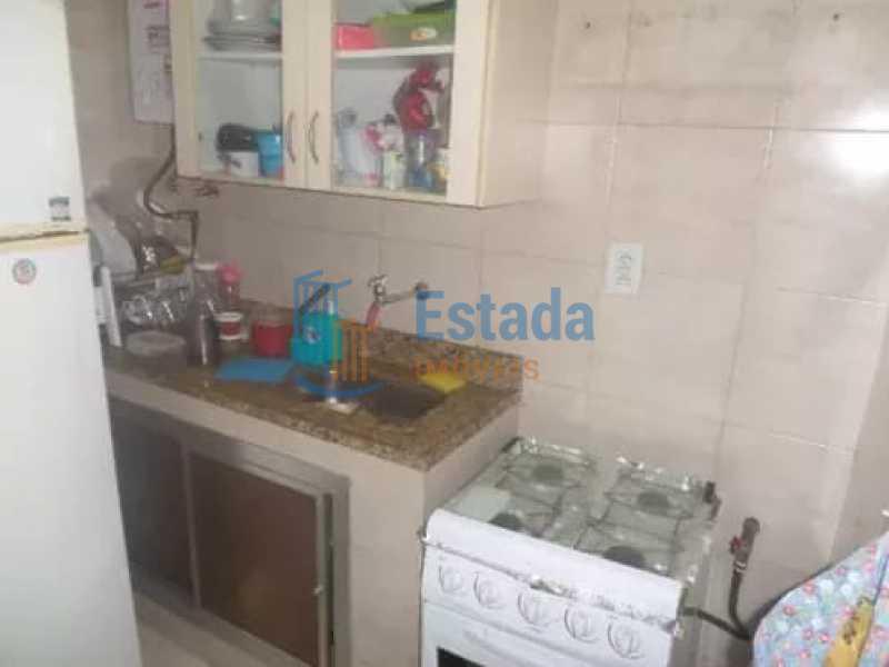 0afe091d-6161-4be6-b36e-bf92b9 - Apartamento À Venda - Copacabana - Rio de Janeiro - RJ - ESAP10261 - 9