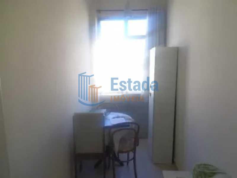 3e690ee7-633f-48ef-9c37-f3b56a - Apartamento À Venda - Copacabana - Rio de Janeiro - RJ - ESAP10261 - 5