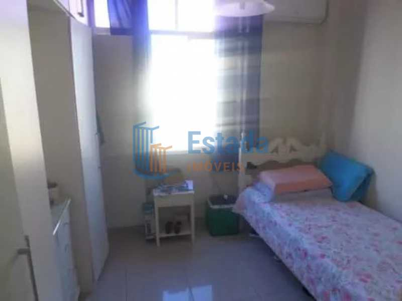 06a4ae1a-435f-4651-b433-ccaf46 - Apartamento À Venda - Copacabana - Rio de Janeiro - RJ - ESAP10261 - 6