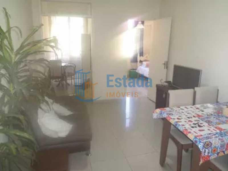 7e56b8c5-d5c3-4963-b89d-2a1867 - Apartamento À Venda - Copacabana - Rio de Janeiro - RJ - ESAP10261 - 1