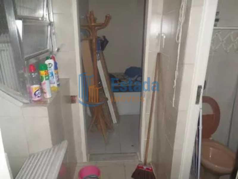 011ac340-a0c3-4996-8acc-6ae01c - Apartamento À Venda - Copacabana - Rio de Janeiro - RJ - ESAP10261 - 10