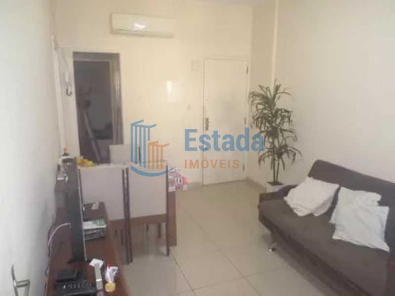 81c72067-3d35-454f-8fa3-3cc30f - Apartamento À Venda - Copacabana - Rio de Janeiro - RJ - ESAP10261 - 3