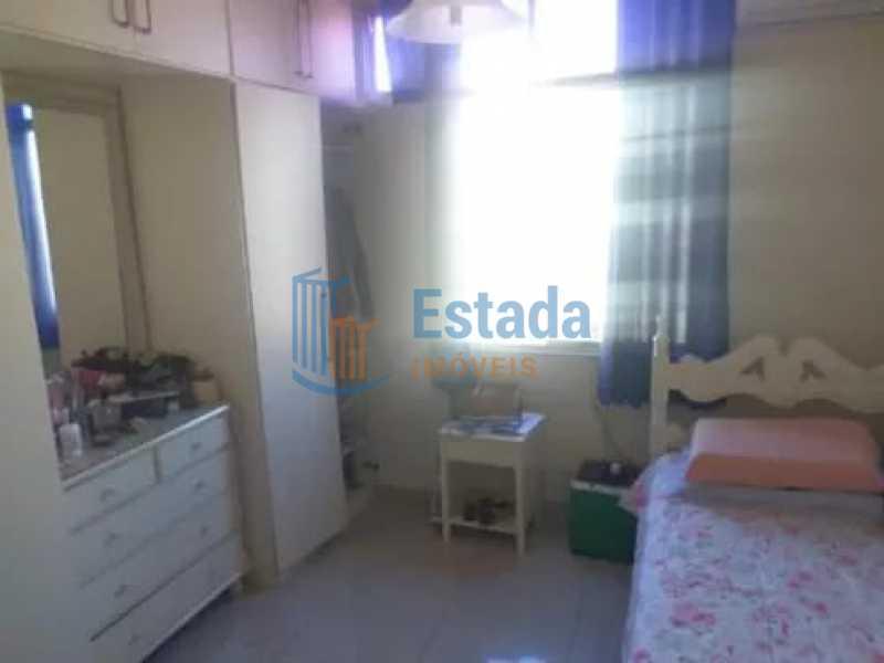 a66c4940-177d-4413-bf23-984f61 - Apartamento À Venda - Copacabana - Rio de Janeiro - RJ - ESAP10261 - 7