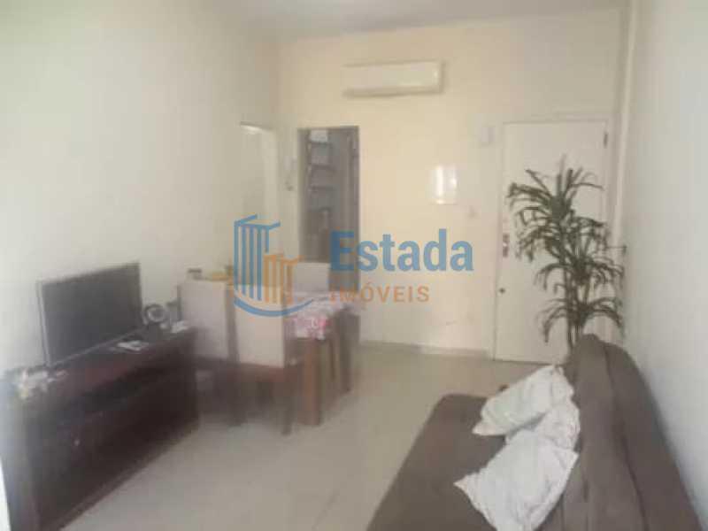 df0f497e-9776-442e-a0a3-4a4bd9 - Apartamento À Venda - Copacabana - Rio de Janeiro - RJ - ESAP10261 - 4