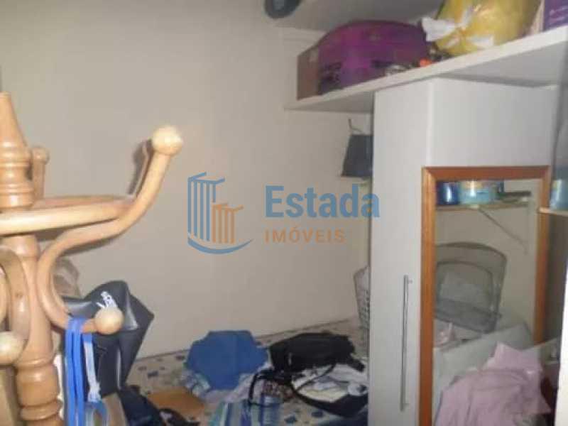 fbf69bd1-04c6-4fc3-963a-6e38c7 - Apartamento À Venda - Copacabana - Rio de Janeiro - RJ - ESAP10261 - 11