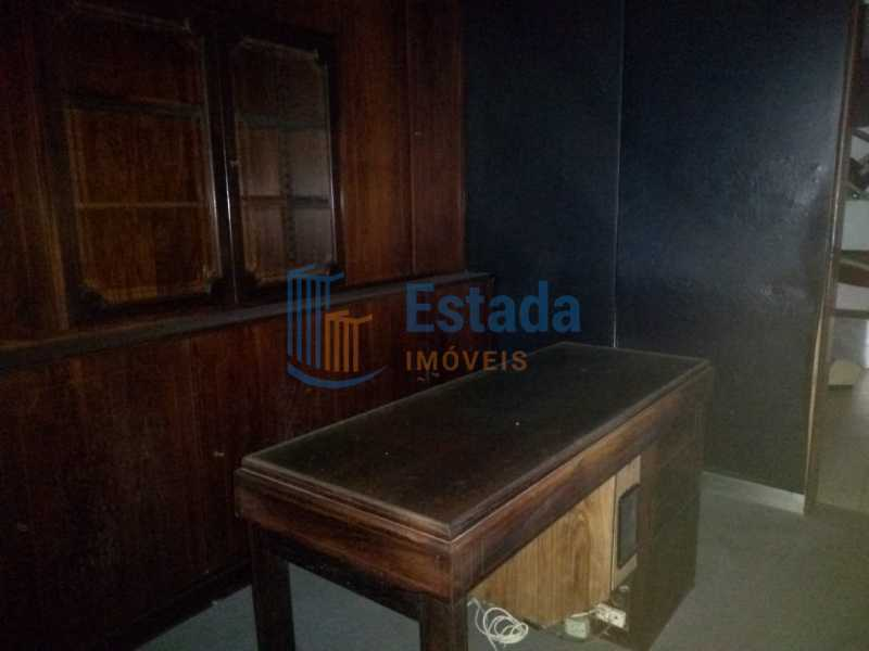 6bf463aa-600b-458f-a051-82f855 - Sala Comercial 135m² à venda Copacabana, Rio de Janeiro - R$ 1.050.000 - ESSL00008 - 4