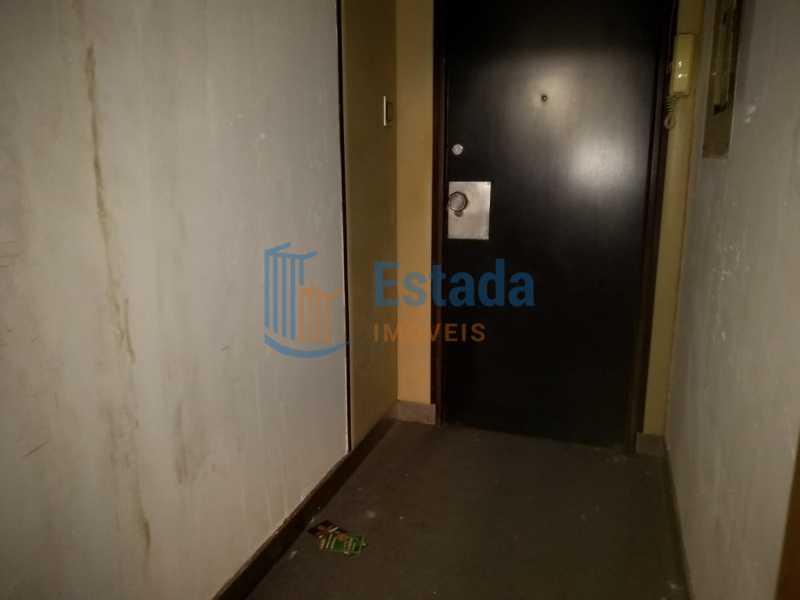 8ea78566-d9c1-423c-bc64-e1b2f5 - Sala Comercial 135m² à venda Copacabana, Rio de Janeiro - R$ 1.050.000 - ESSL00008 - 8