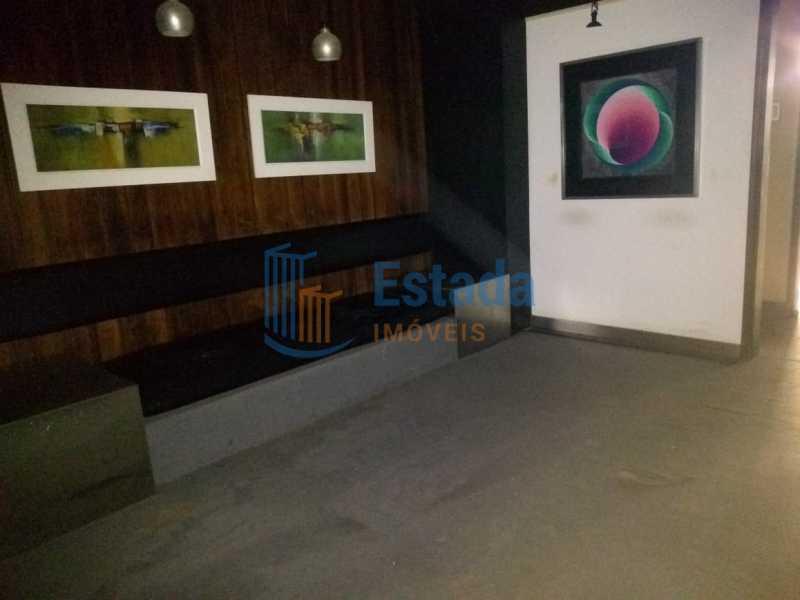 29ec47a9-e772-4618-9c9b-d1946a - Sala Comercial 135m² à venda Copacabana, Rio de Janeiro - R$ 1.050.000 - ESSL00008 - 12