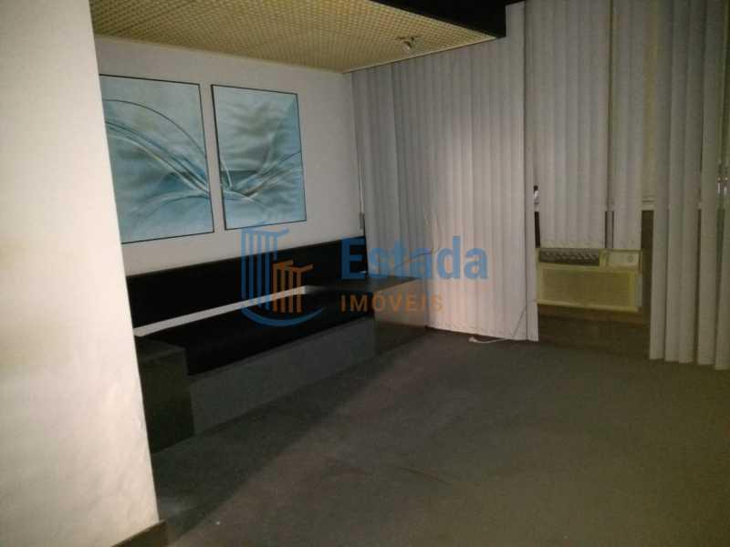 86d1c4ee-a877-4aa6-b14d-e8ac95 - Sala Comercial 135m² à venda Copacabana, Rio de Janeiro - R$ 1.050.000 - ESSL00008 - 14