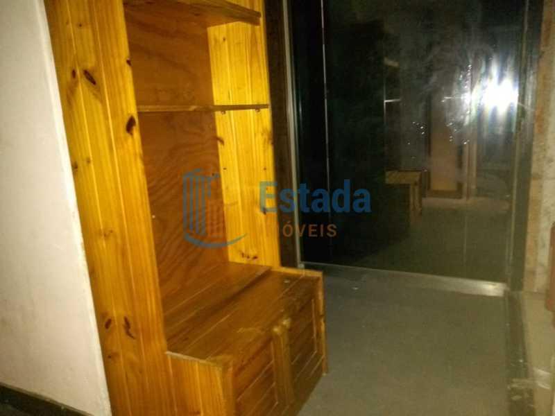 4882387e-e900-432c-83d1-8d906d - Sala Comercial 135m² à venda Copacabana, Rio de Janeiro - R$ 1.050.000 - ESSL00008 - 18