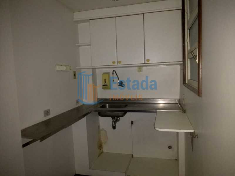 16124111-7521-4c38-9bba-1b72bb - Sala Comercial 135m² à venda Copacabana, Rio de Janeiro - R$ 1.050.000 - ESSL00008 - 19
