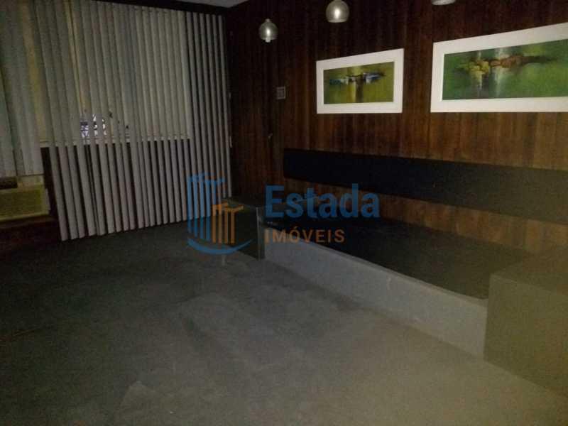 a89e718d-8444-45d1-bd3b-624d42 - Sala Comercial 135m² à venda Copacabana, Rio de Janeiro - R$ 1.050.000 - ESSL00008 - 20