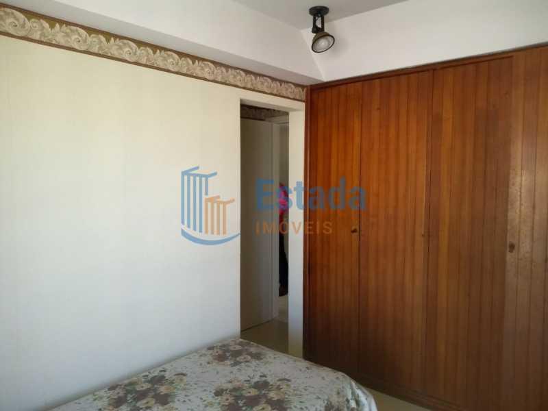 1ffc54d7-f2e5-4319-b4e9-662beb - Cobertura 3 quartos à venda Copacabana, Rio de Janeiro - R$ 2.400.000 - ESCO30005 - 13