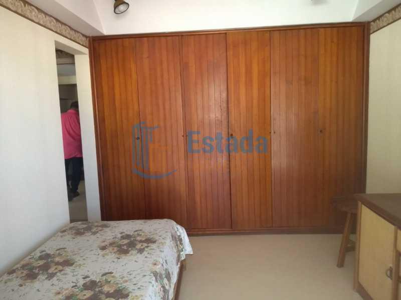 02c9fadd-2bb5-43c4-a921-3dc3c3 - Cobertura 3 quartos à venda Copacabana, Rio de Janeiro - R$ 2.400.000 - ESCO30005 - 14