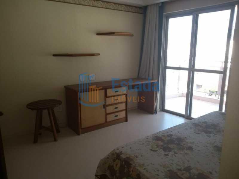4a6eadac-7c54-4e02-b7be-7413bb - Cobertura 3 quartos à venda Copacabana, Rio de Janeiro - R$ 2.400.000 - ESCO30005 - 10