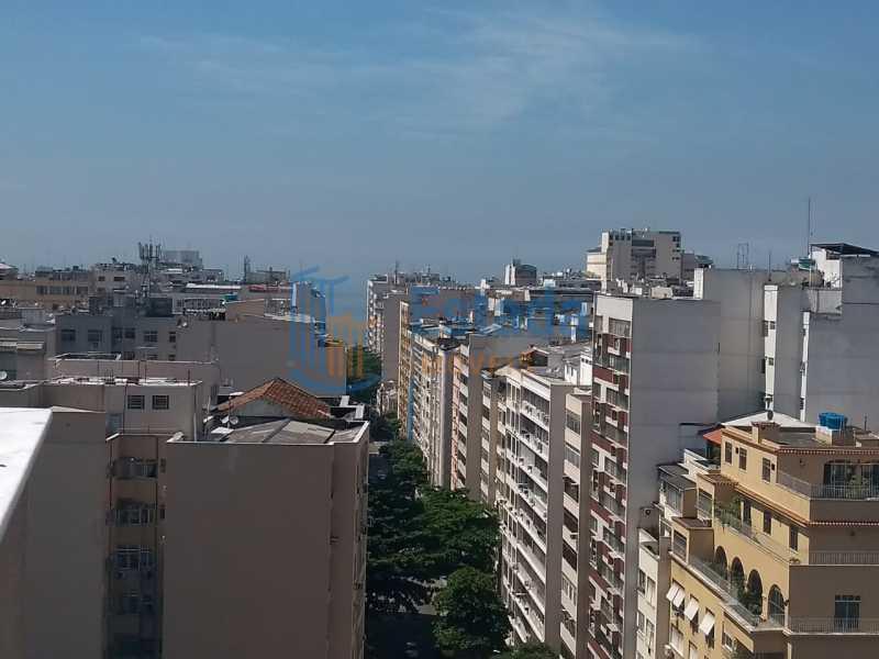 5ef46b5c-16a8-4551-9157-f2f673 - Cobertura 3 quartos à venda Copacabana, Rio de Janeiro - R$ 2.400.000 - ESCO30005 - 16