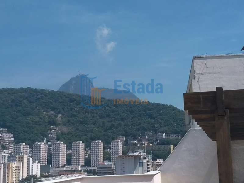 55efa350-9a99-4f65-8777-d7a3e4 - Cobertura 3 quartos à venda Copacabana, Rio de Janeiro - R$ 2.400.000 - ESCO30005 - 17