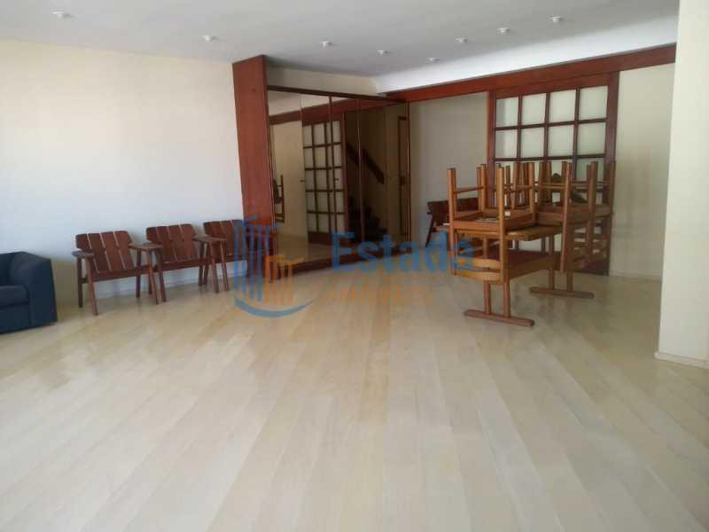 655eaca5-eb8f-4ed1-8bd5-f9bc92 - Cobertura 3 quartos à venda Copacabana, Rio de Janeiro - R$ 2.400.000 - ESCO30005 - 8