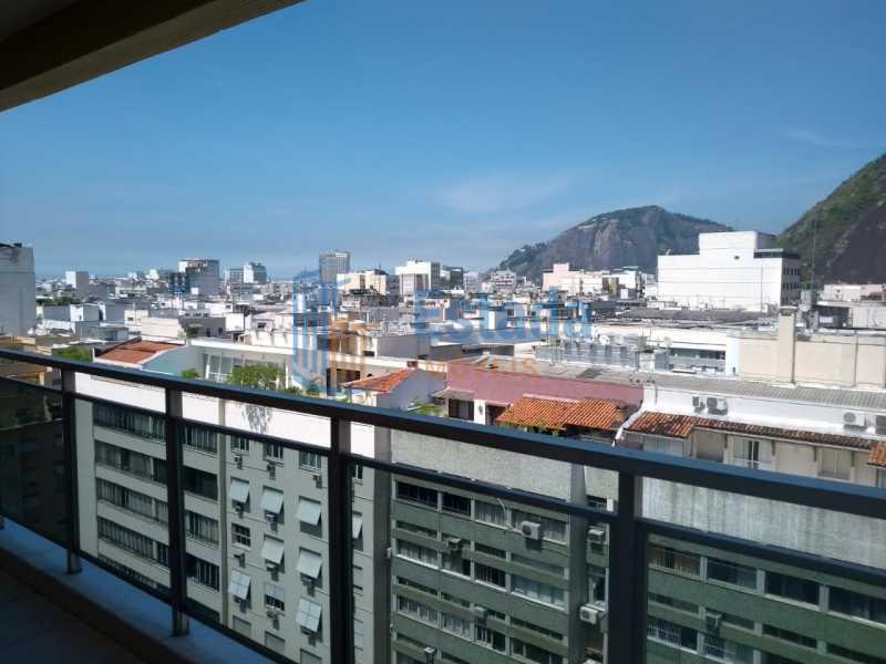 810eb133-d77c-4509-b96e-9c7af3 - Cobertura 3 quartos à venda Copacabana, Rio de Janeiro - R$ 2.400.000 - ESCO30005 - 20