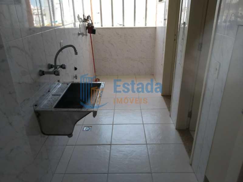 7281a29c-b96b-4501-851a-a23d1a - Cobertura 3 quartos à venda Copacabana, Rio de Janeiro - R$ 2.400.000 - ESCO30005 - 12