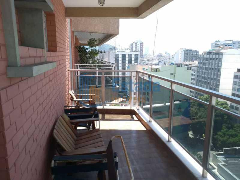 31022eff-713b-4bac-b700-d2ff96 - Cobertura 3 quartos à venda Copacabana, Rio de Janeiro - R$ 2.400.000 - ESCO30005 - 15