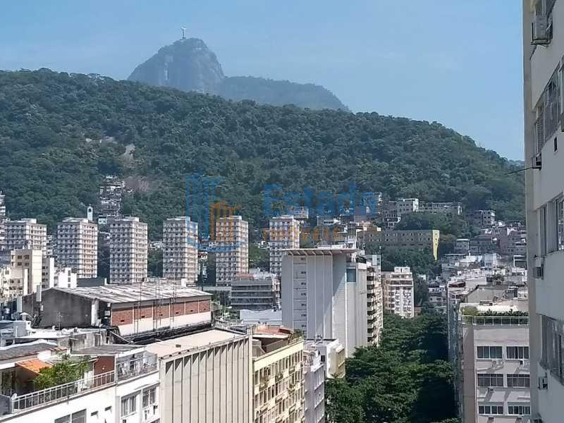 36681da5-26f5-4ee3-b1c2-60bf39 - Cobertura 3 quartos à venda Copacabana, Rio de Janeiro - R$ 2.400.000 - ESCO30005 - 21