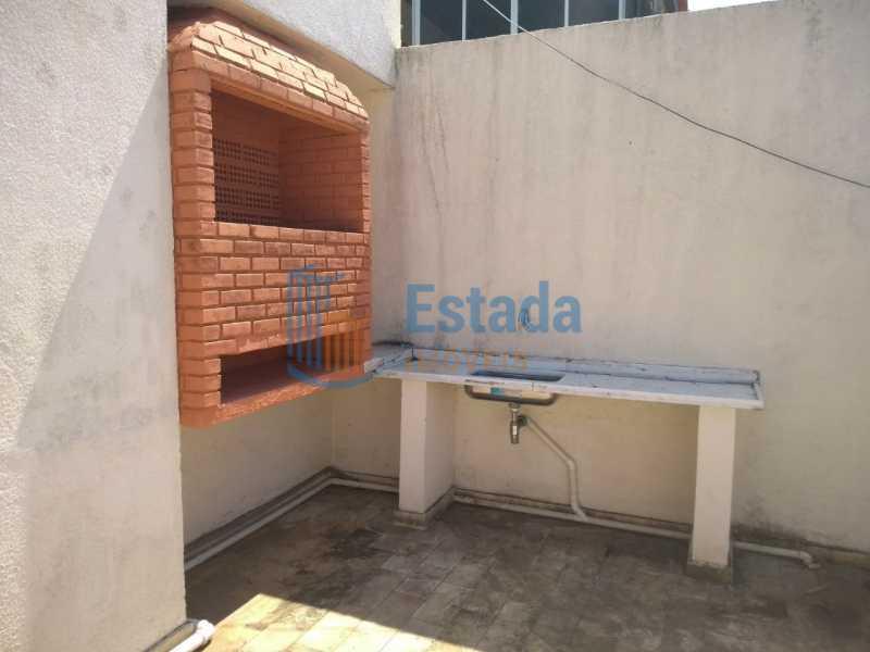 52963b59-1b4b-4854-876f-66a4bf - Cobertura 3 quartos à venda Copacabana, Rio de Janeiro - R$ 2.400.000 - ESCO30005 - 5