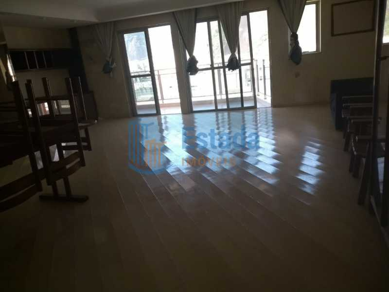 1399513d-195d-45f9-a8d6-2340ff - Cobertura 3 quartos à venda Copacabana, Rio de Janeiro - R$ 2.400.000 - ESCO30005 - 7