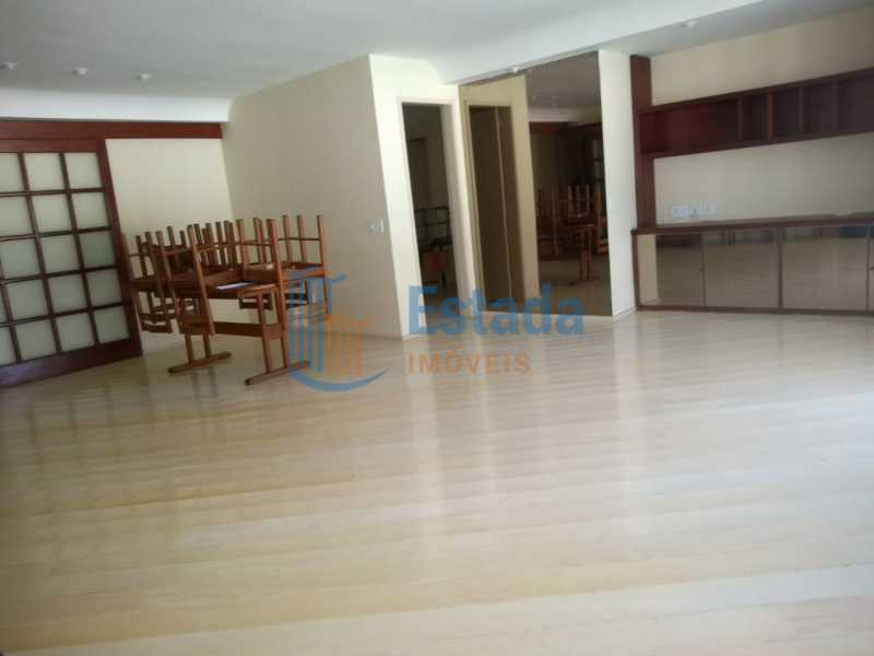 2776164a-4c16-4dd4-a2b9-321898 - Cobertura 3 quartos à venda Copacabana, Rio de Janeiro - R$ 2.400.000 - ESCO30005 - 6