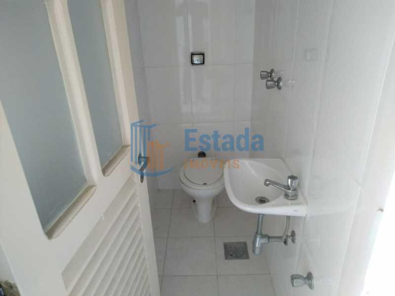 47803218-2a80-4891-977d-682e81 - Cobertura 3 quartos à venda Copacabana, Rio de Janeiro - R$ 2.400.000 - ESCO30005 - 22
