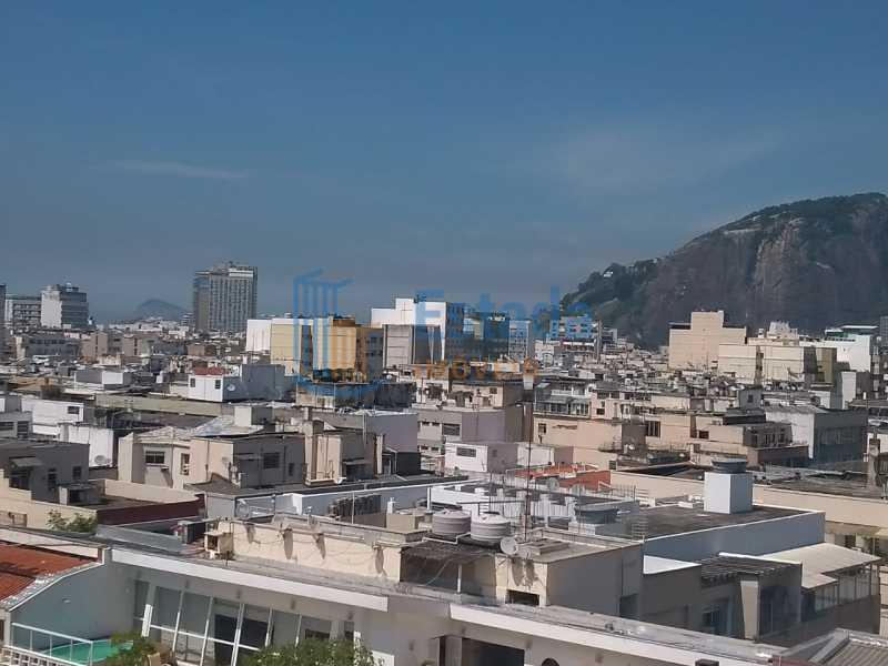 a9fac62b-5016-4a83-a087-39ac83 - Cobertura 3 quartos à venda Copacabana, Rio de Janeiro - R$ 2.400.000 - ESCO30005 - 25