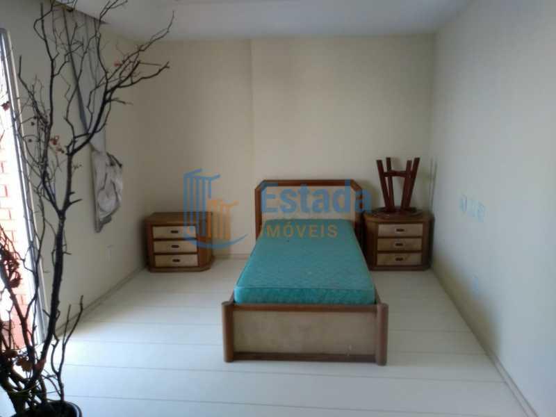 a4016567-9cad-4151-a4b0-62bfb5 - Cobertura 3 quartos à venda Copacabana, Rio de Janeiro - R$ 2.400.000 - ESCO30005 - 27