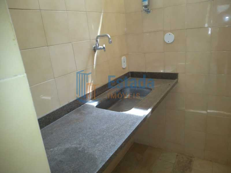 af370df8-24fd-4fd6-b48d-b5c260 - Cobertura 3 quartos à venda Copacabana, Rio de Janeiro - R$ 2.400.000 - ESCO30005 - 28