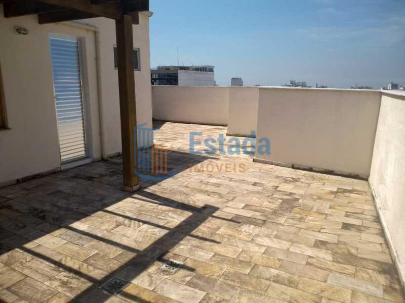 c4b0cc97-d79b-4f43-baa1-e73d19 - Cobertura 3 quartos à venda Copacabana, Rio de Janeiro - R$ 2.400.000 - ESCO30005 - 29