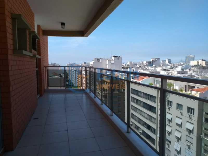 d525f741-37a3-479e-bbe4-9bc3e2 - Cobertura 3 quartos à venda Copacabana, Rio de Janeiro - R$ 2.400.000 - ESCO30005 - 4