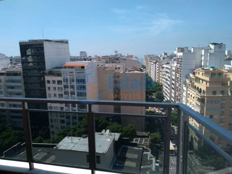 d7770c11-94a5-4872-9b79-fd97e5 - Cobertura 3 quartos à venda Copacabana, Rio de Janeiro - R$ 2.400.000 - ESCO30005 - 30