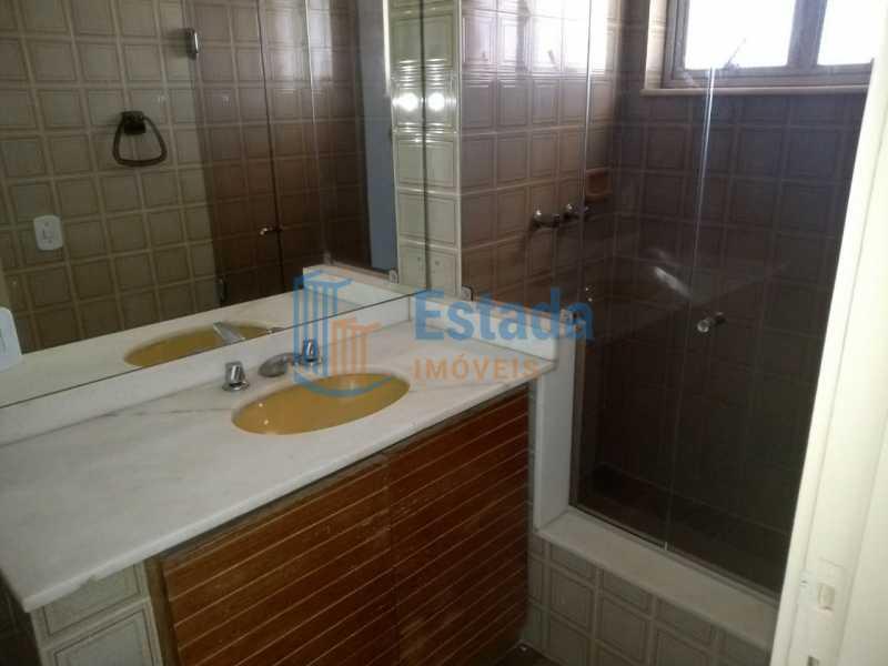 f9c46f63-29eb-4d21-8cb7-07596a - Cobertura 3 quartos à venda Copacabana, Rio de Janeiro - R$ 2.400.000 - ESCO30005 - 31