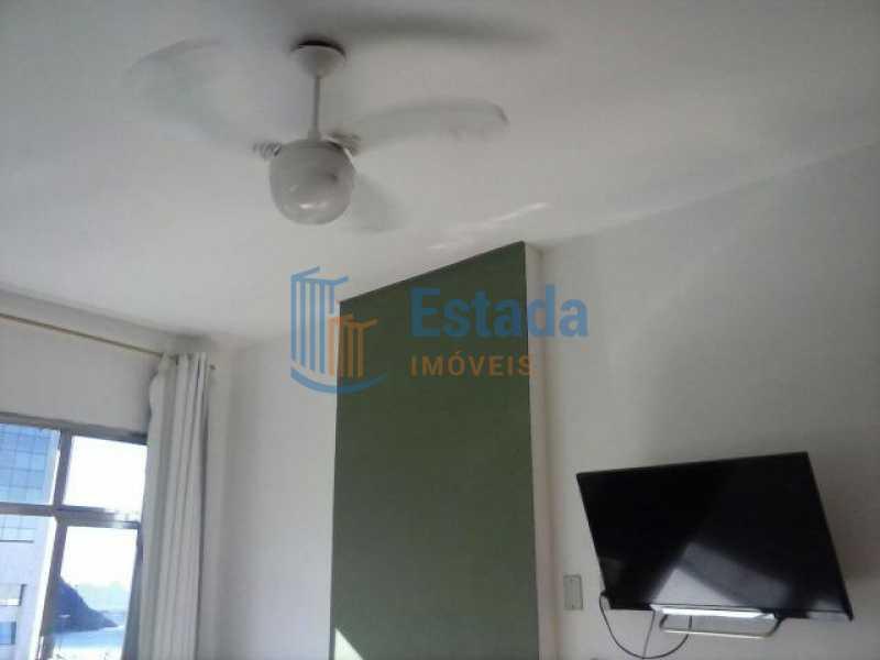 485921018299770 - Kitnet/Conjugado 28m² à venda Copacabana, Rio de Janeiro - R$ 540.000 - ESKI00020 - 12