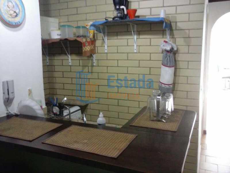487921011156926 - Kitnet/Conjugado 28m² à venda Copacabana, Rio de Janeiro - R$ 540.000 - ESKI00020 - 17
