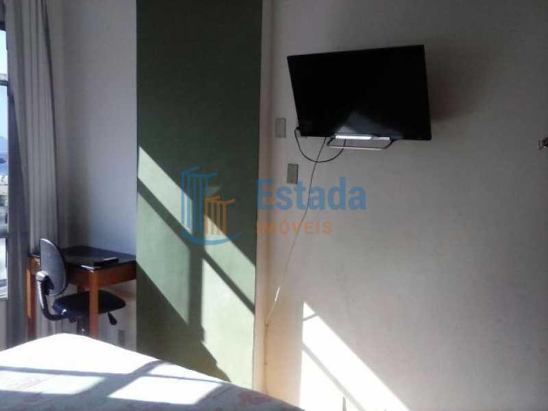 487921013170724 - Kitnet/Conjugado 28m² à venda Copacabana, Rio de Janeiro - R$ 540.000 - ESKI00020 - 10