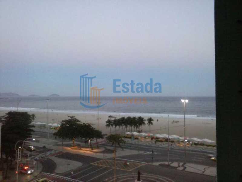 488921019887399 - Kitnet/Conjugado 28m² à venda Copacabana, Rio de Janeiro - R$ 540.000 - ESKI00020 - 11