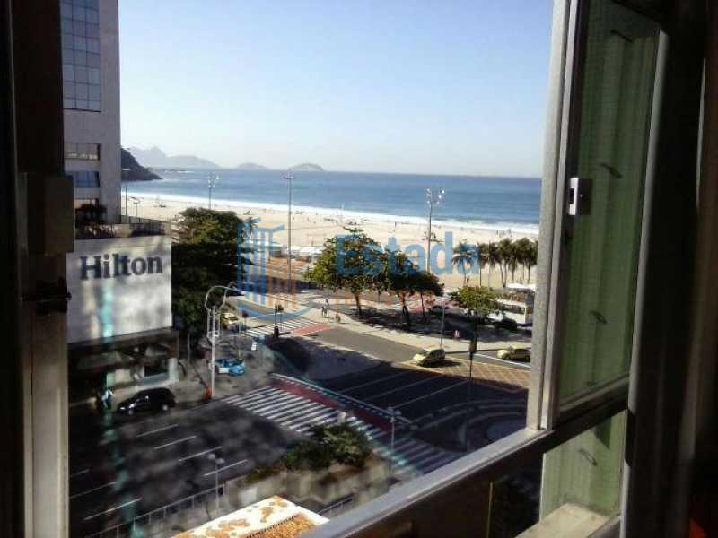 489921019990409 - Kitnet/Conjugado 28m² à venda Copacabana, Rio de Janeiro - R$ 540.000 - ESKI00020 - 16