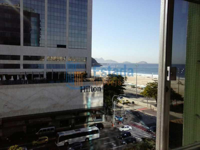 ccb5edea-b553-45ed-b316-7f0f29 - Kitnet/Conjugado 28m² à venda Copacabana, Rio de Janeiro - R$ 540.000 - ESKI00020 - 19