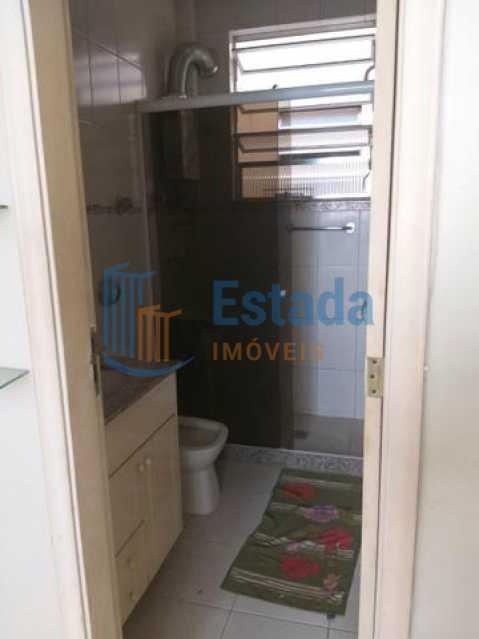 490922019490635 - Kitnet/Conjugado 28m² à venda Copacabana, Rio de Janeiro - R$ 540.000 - ESKI00020 - 22